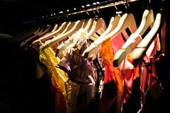 16 elfe eco luxe fashion exposé, Fernando de Souza