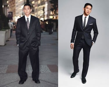 before-and-after-tailor-suit