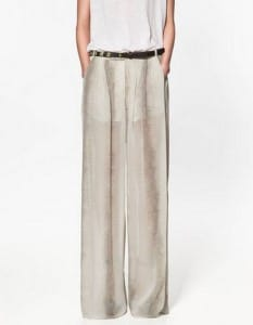 zara+wide+leg+trousers