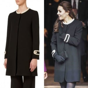 kate-middleton-black-goat-coat-white-trim-nyc-visit-2014-w724