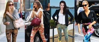 celebrity-printed-pants