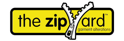 The ZipYard Logo