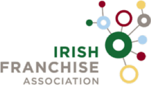 Irish Franchise Association