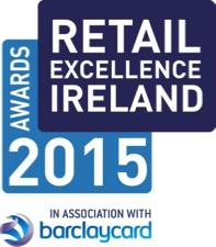 Retail Excellence Ireland