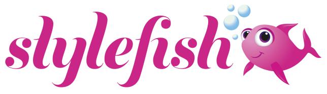 Stylefish